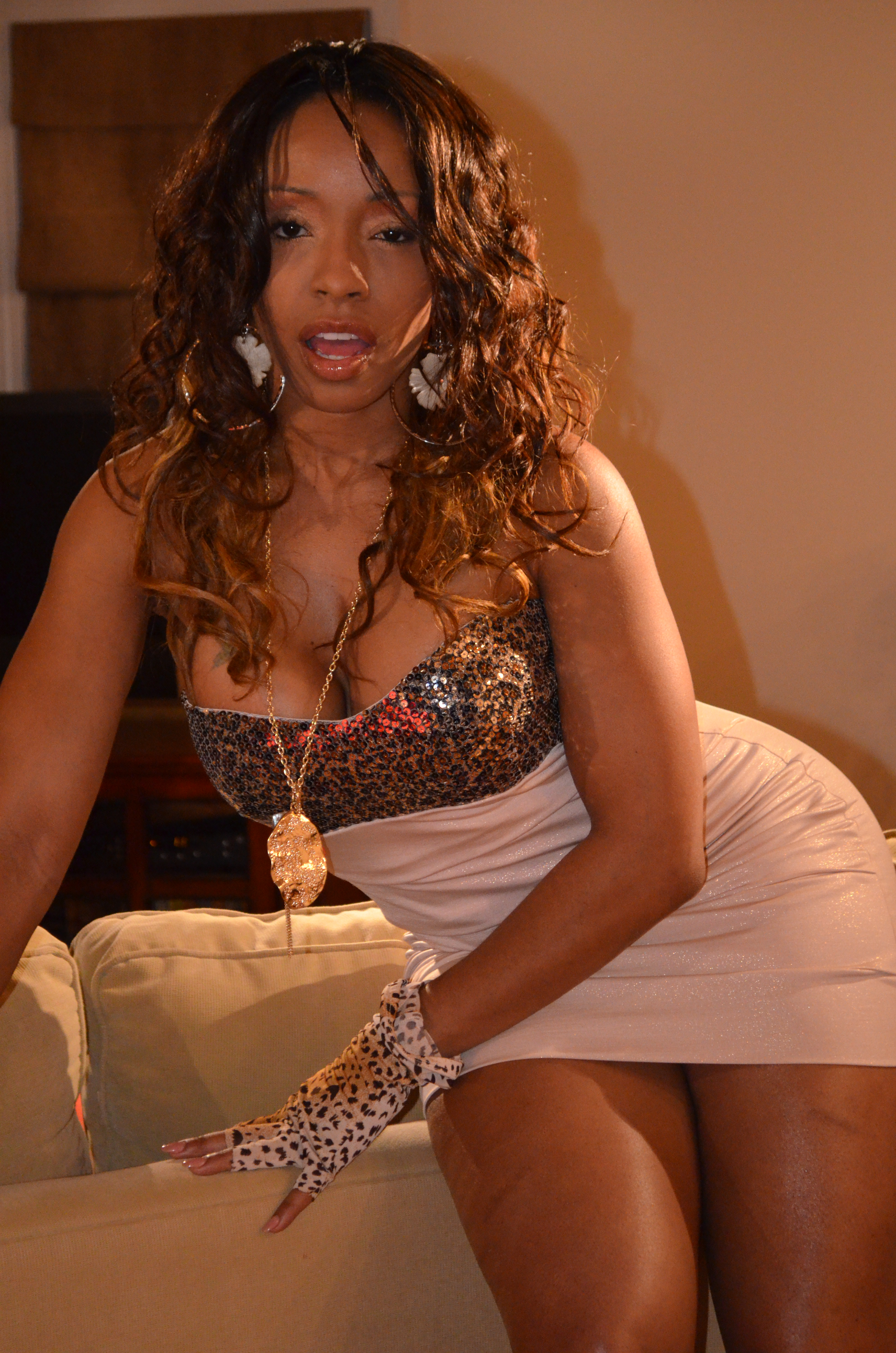 Swingers clubs indianapolis