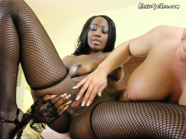 Sapphira Chanel Free Booty Video Clips