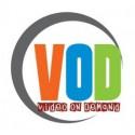 VOD/Instant Download